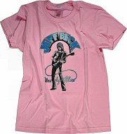 Jeff Beck Women's T-Shirt
