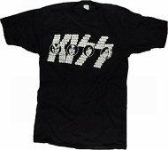 Kiss Men's T-Shirt