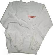 Diana Ross Men's Vintage Sweatshirts