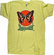 Linda Ronstadt Women's T-Shirt