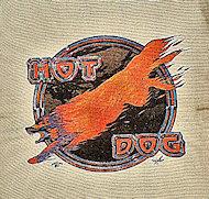 Hot Dog Pelon