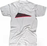 Dan Reed Network Men's Vintage T-Shirt