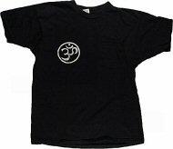 George Harrison Men's T-Shirt