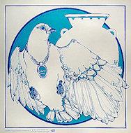 Aquarius Poster