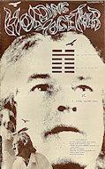 Timothy Leary Program