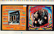 Jefferson Airplane Proof