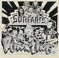 The Surfaris Program