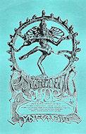 Psychedelic Shop Handbill