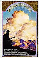 Mountain Music Festival Poster