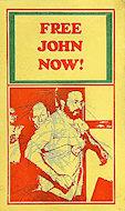 John Sinclair Postcard