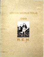 R.E.M. Program