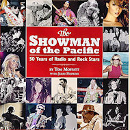 The Showman of the Pacific Book