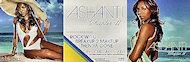 Ashanti Poster