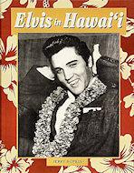 Elvis in Hawaii Book
