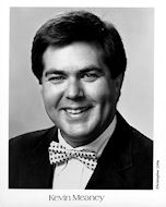 Kevin Meaney Promo Print