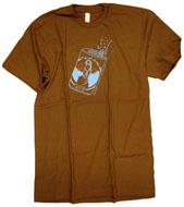 Daytrotter Presents Men's T-Shirt