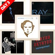 "Concert Vault LP Set Vinyl 12"" (New)"