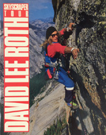 David Lee Roth Program