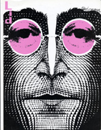 Lid No. 5 Magazine