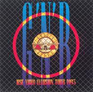 Guns N' Roses Program