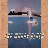 The Moody Blues Program