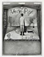The Verve Pipe Promo Print