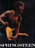 Springsteen Book