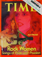 Time Vol. 104 No. 25 Magazine