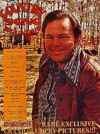 Country Songs Roundup Magazine