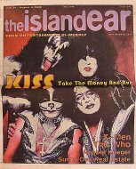 The Islandear Magazine