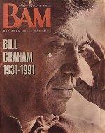 Bam Issue 371 Magazine