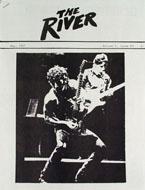 The River Vol. 1 No. 3 Magazine