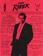 The River Vol. 1 No. 12 Magazine