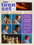 The Beach Boys Magazine