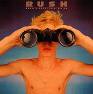 Rush Program