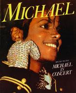 Michael Jackson Program