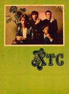 XTC Program