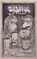 Frank Zappa Program
