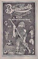 Styx Program