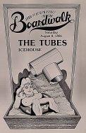 The Tubes Program