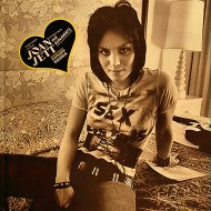 Legendary Rocker Joan Jett Book