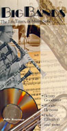 Big Bands The Life, Times & Music Series Book