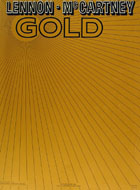 Lennon-McCartney Gold Book