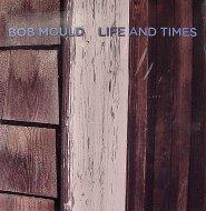 Bob Mould CD