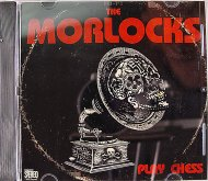 The Morlocks CD