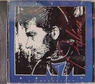 Balince CD
