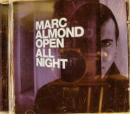 Marc Almond CD