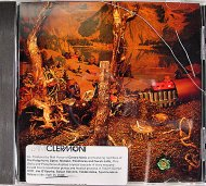 Centro-matic CD