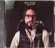 Kevin Barker CD