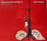 Anna Coogan CD